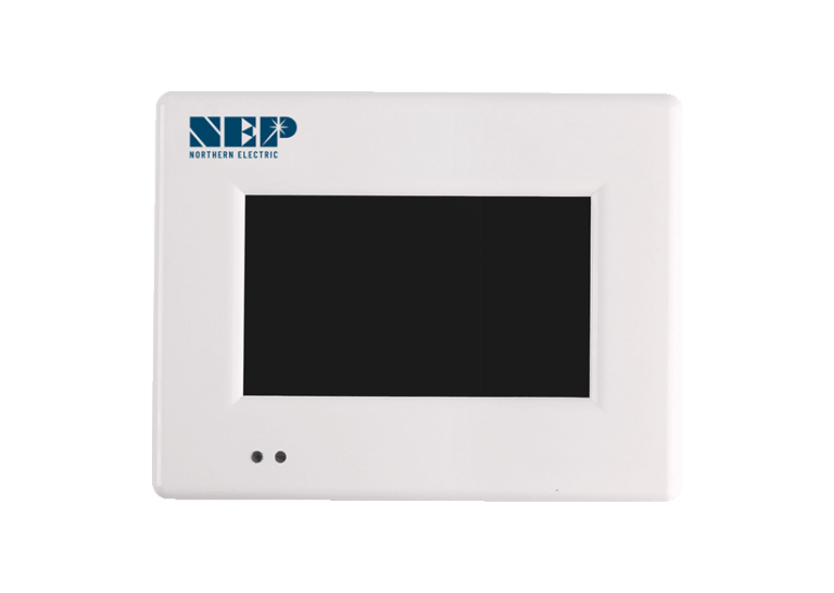 Gateway-NEP-BDG-256-01