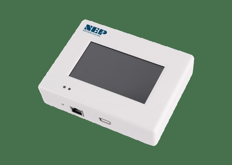 Gateway-NEP-BDG-256-2
