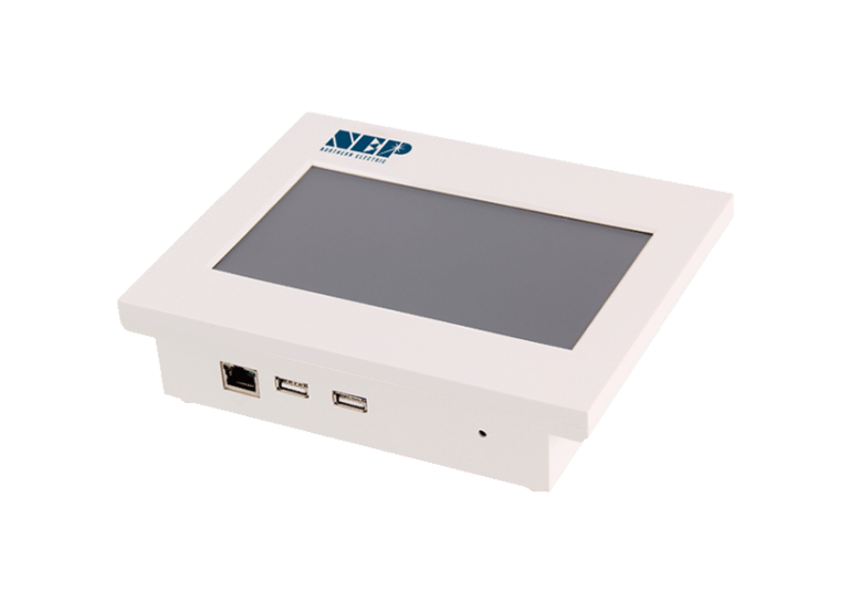 Gateway-NEP-BDG-256p3-02