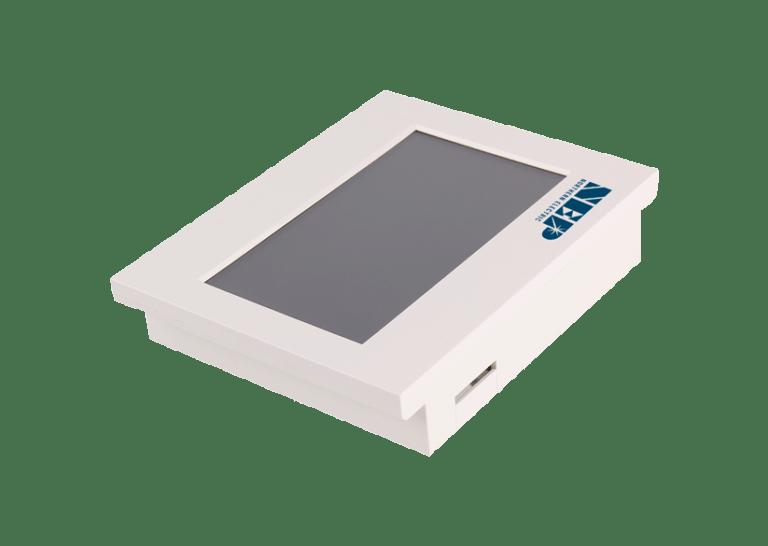 Gateway-NEP-BDG-256p3-4