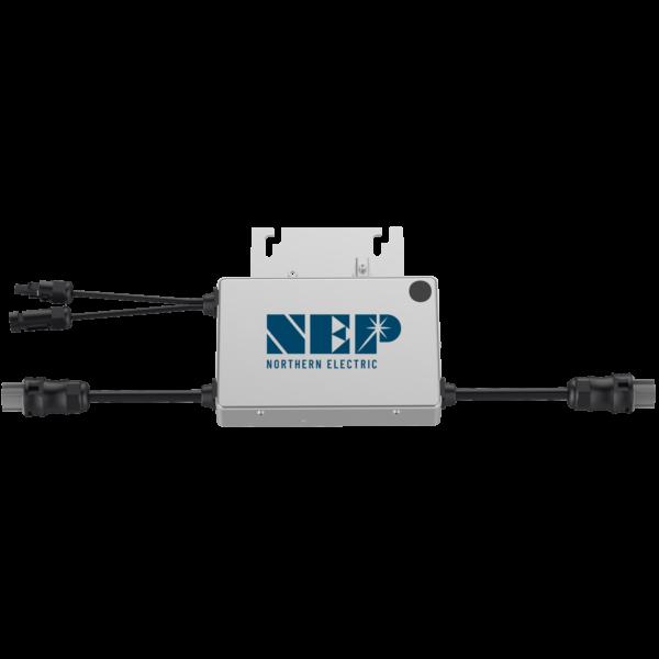Microinersor-bdm-250-slide1