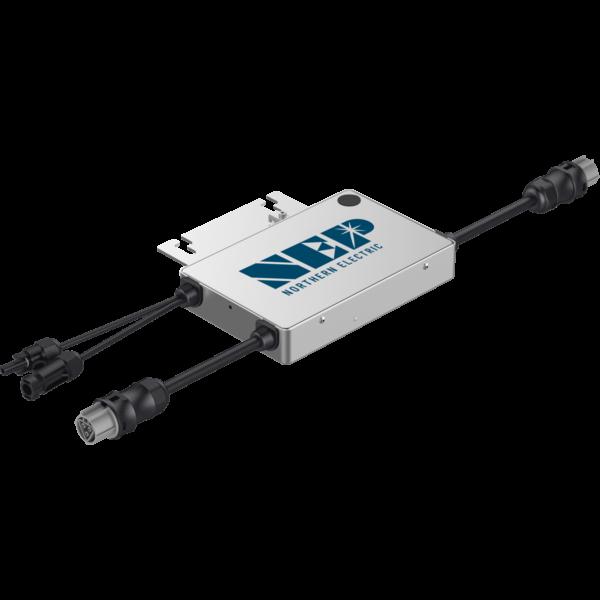 Microinersor-bdm-250-slide2
