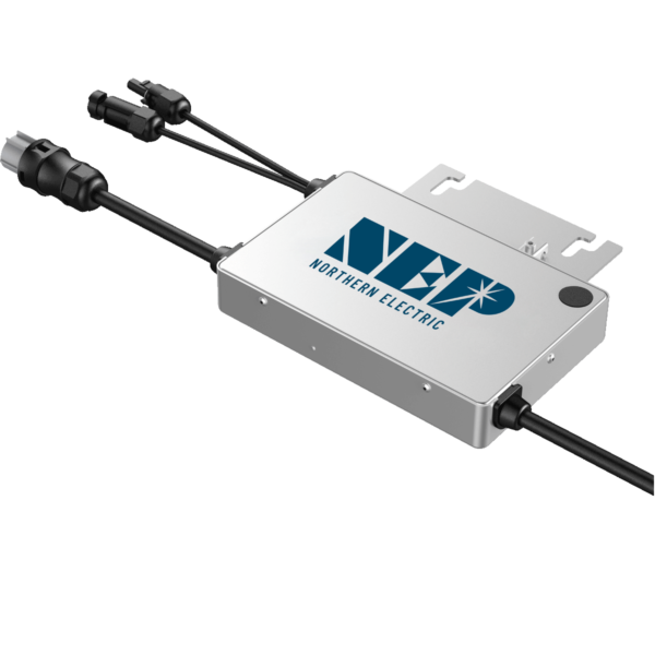 Microinersor-bdm-250-slide4