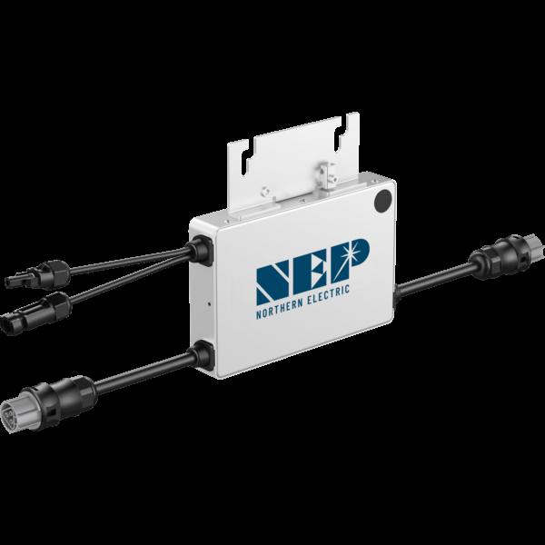 Microinersor-bdm-250-slide5