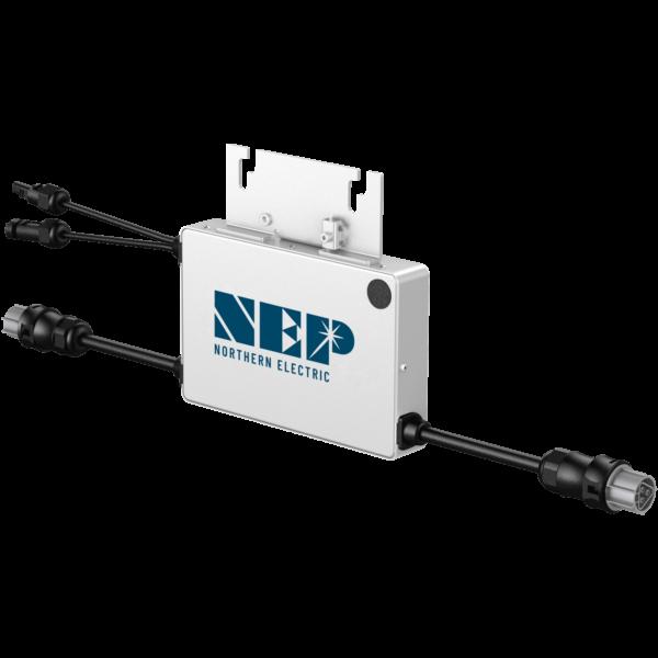 Microinersor-bdm-250-slide6