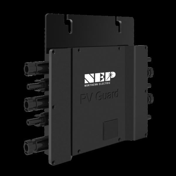 PVG-4-soluciones-de-apagado-rapido-slide2