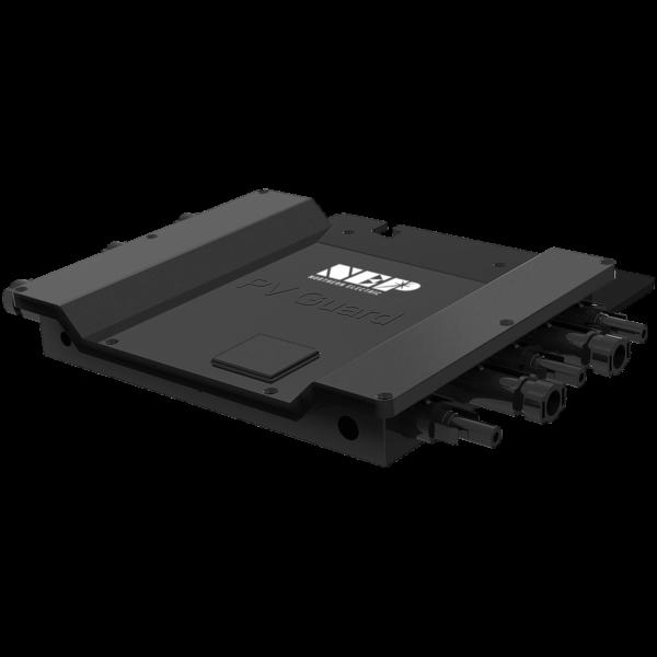 PVG-4-soluciones-de-apagado-rapido-slide3