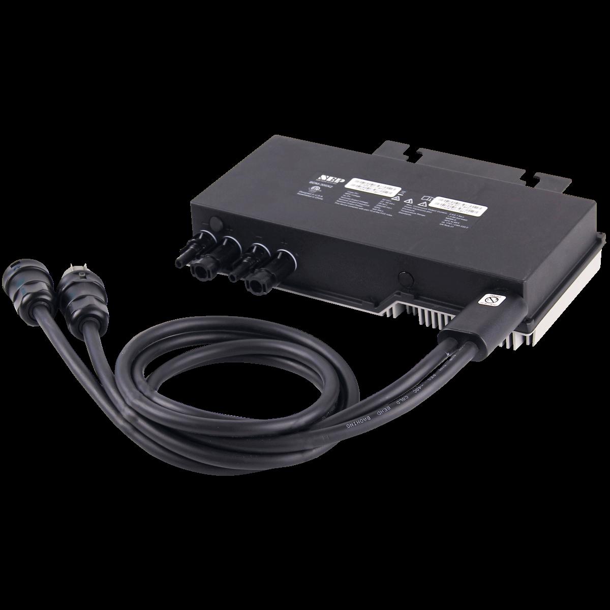 bdm-600-lv-slide4