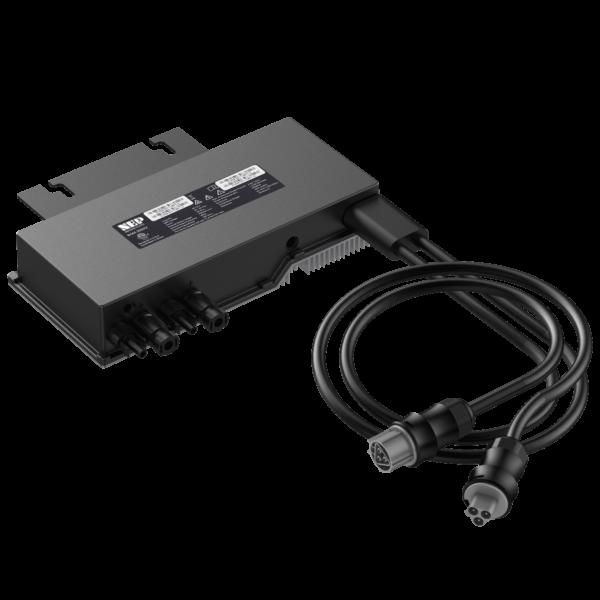 bdm-600-slide5