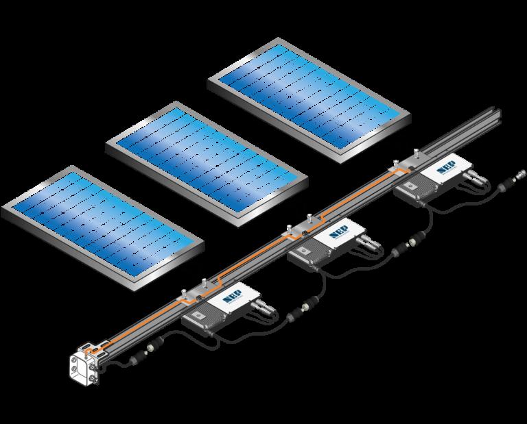 BDM-500-slide2